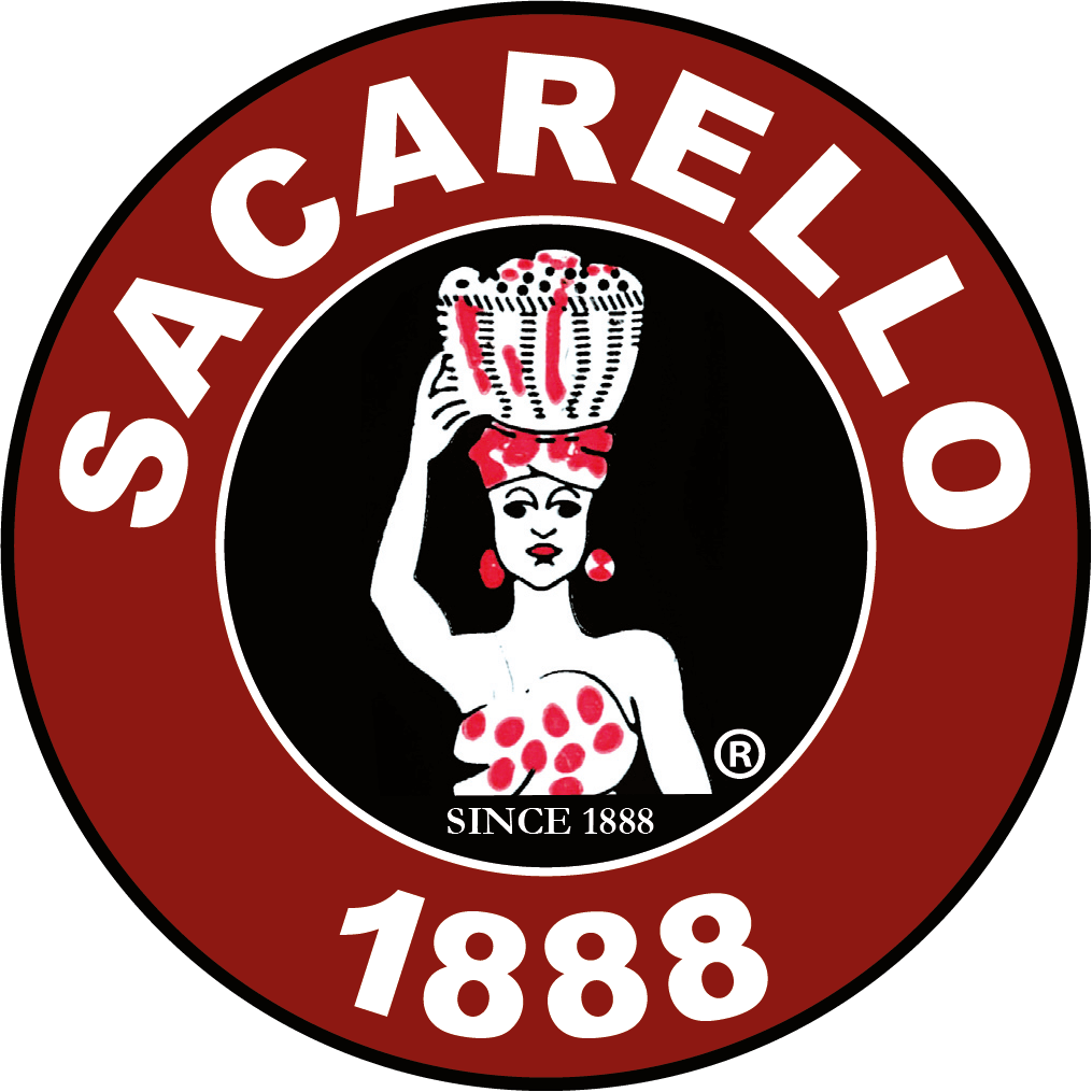Sacarello Coffee